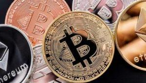 Bitcoin 2021'de 100 bin doları aşabilir