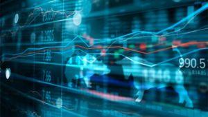 Borsa İstanbul yüzde 0,59 yükselişle kapandı