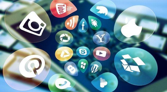 Dijital pazarlama hacmi yüzde 13 artacak