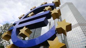 ECB 2020'de derin bir resesyon bekliyor