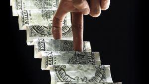 ECB TOPLANTISI İZLENECEK