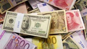 Euroclear Türkiye için olası bir dönüm noktası