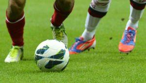 Futbola koronavirüs faturası 1 milyar sterlin