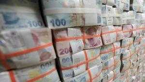 Hazine ve Maliye Bakanlığı, Temmuz-Eylül dönemine ilişkin iç borçlanma stratejisini açıkladı