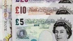 İngiltere MB faizi Ağustos'ta sıfıra düşürebilir
