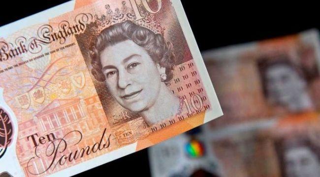 İngiltere'nin krizden çıkış planı: Rekor seviyede tahvil satışı
