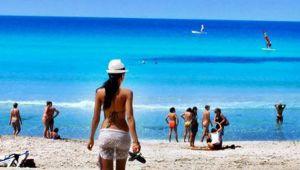 İspanya'da turizme 4,2 milyar euroluk destek