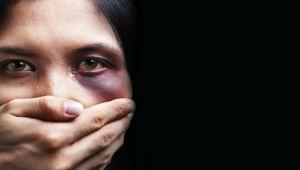 Kadına yönelik şiddete karşı 'Risk Analiz Modülü'