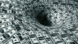 Krizden V çıkışta borçlanmaya dikkat