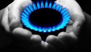 Küresel doğal gaz talebinde yıllık bazda tarihin en büyük düşüşü bekleniyor