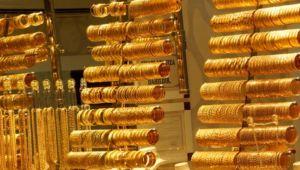 Küresel Konjonktür Altını Desteklemeye Devam Edebilir.