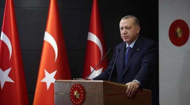 Lokanta, kıraathane ve kafelerle ilgili yeni düzenleme! Cumhurbaşkanı Erdoğan açıkladı