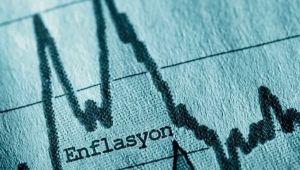 Mayıs'ta Enflasyon tahminleri aştı