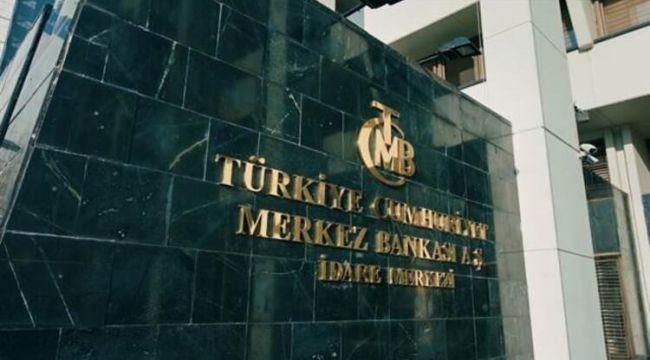 Merkez Bankası faizleri düşürdü, vadeyi uzattı