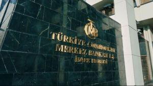 Merkez bankası nın tahvil alımı için hala yeri var