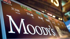 Moody's Hindistan'ın kredi notunu düşürdü