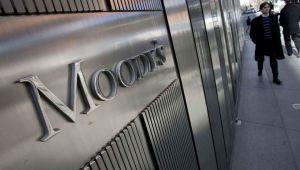 Moody's'ten salgın sonrası büyük değişim vurgusu!
