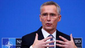 NATO'dan Türkiye-Fransa Gerginliğine Soruşturma