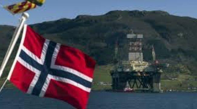 Norveç 10 milyar dolarlık