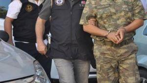 OHAL sonrası 4 bin 562 personel TSK'dan ihraç edildi