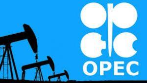 OPEC toplantısı 6 Haziran'da yapılacak