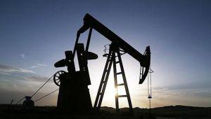 Petrol ithalatı Nisan ayında geriledi