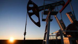 Petrol stokları 1 haftada 1,4 milyon varil arttı