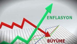 Reuters'ten Türkiye ekonomi anketi: Bakın yüzde kaç verdiler