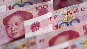 Rezerv paraların tabutuna son çivi