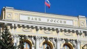 Rusya Merkez Bankası faizi tarihi seviyelere indirdi