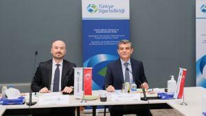 """SEDDK Başkanı Türker Gürsoy: """"Sektörümüzün istikrarlı büyümesi için gerekli adımları atacağız"""""""