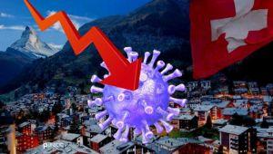 SNB faiz değiştirmedi, döviz müdahalelerine odaklanacak