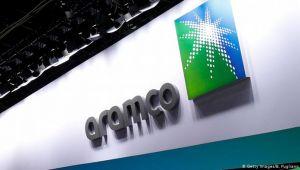 Suudi Aramco SABIC'i 69.1 milyar dolara aldı