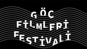Uluslararası Göç Filmleri Festivali Uzun Metraj Film Yarışmasına Ödüllü Dev Jüri