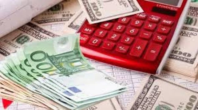 Yabancı para işlemlerine getirilen düzenlemeler