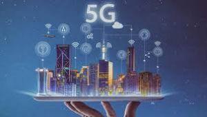 5G teknolojisinde neler oluyor?