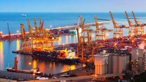 8 sektörün Çin'e ihracatı arttı
