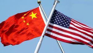 ABD'nin Uygur yaptırımına Çin'den misilleme