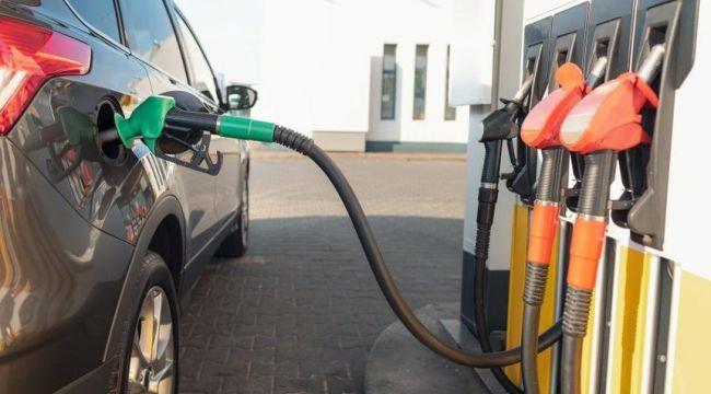 ABD ve Asya'da petrol fiyatlarını artırdı