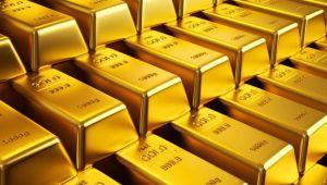 Altın, 2.000 dolar sınırından döndü