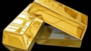 Altın fiyatları tarihi seviyeleri gördü