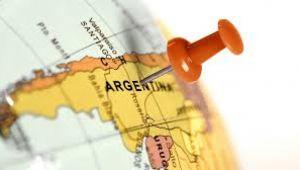Arjantin`de kreditörlerin yaptığı teklif reddedildi