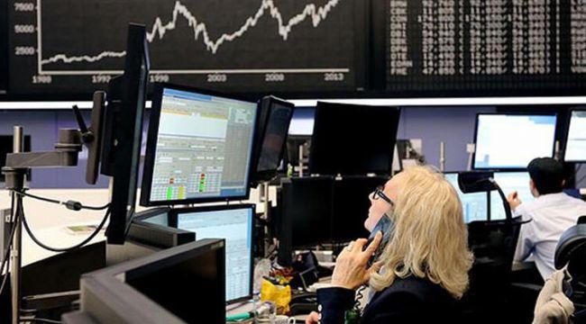 Avrupa borsaları toparlanma beklentilerinin artmasıyla günü yükselişle kapattı
