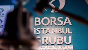 Borsa İstanbul'da yeni dönem yükselişle başladı