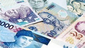 Çin'de yatırımlarını artırıyor
