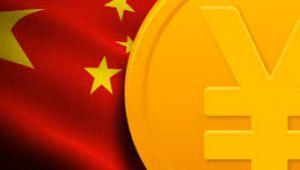 """""""Çin'in dijital parası Bitcoin'u değil, ABD Doları'nı hedefliyor"""""""