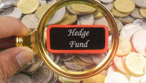 Crispin Odey'nin hedge fonu 6 ayda yüzde 17.9 düştü