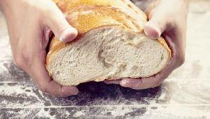 Ekmek ve makarna için 'fiyat artışı' uyarısı