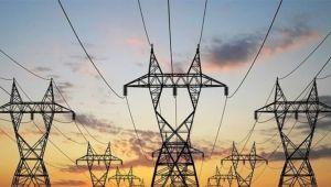 Elektrik fiyatları (24.07.2020)
