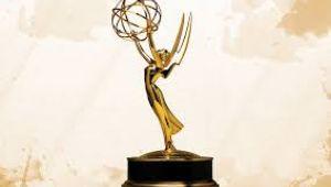 Emmy Ödülleri aday listeleri açıklandı
